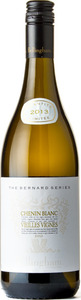 Bellingham The Bernard Series Old Vine Chenin Blanc 2013