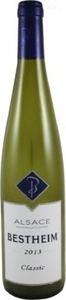 Bestheim Pinot Blanc Muscat 2013