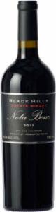 Black Hills Nota Bene 2012