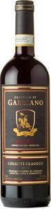 Castello Di Gabbiano Chianti Classico Riserva 2010