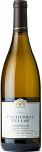 Cathedral Cellar Chardonnay 2013