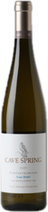 Cave Spring Estate Bottled Gewürztraminer 2012