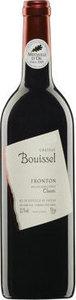 Château Bouissel Classic 2012