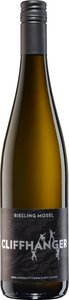 Cliffhanger Riesling Mosel 2013
