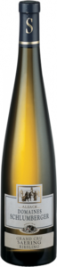 Domaines Schlumberger Saering Riesling 2010