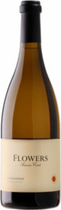 Flowers Sonoma Coast Chardonnay 2012