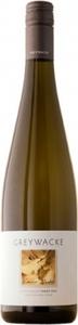 Greywacke Pinot Gris 2013