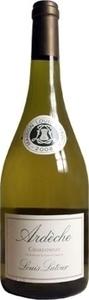 Louis Latour Chardonnay L'ardeche 2012