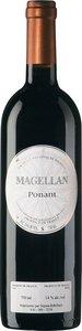 Magellan Ponant 2010