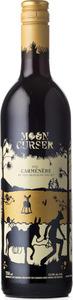 Moon Curser Carmenere 2012