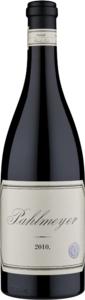 Pahlmeyer Pinot Noir 2011