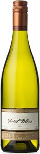St. Hubertus' Pinot Blanc 2013