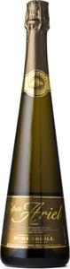 Summerhill Pyramid Winery 1998 Cipes Ariel