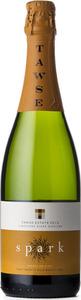 Tawse 2012 Spark Limestone Ridge Riesling Sparkling Wine
