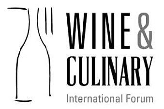 wine & culinary