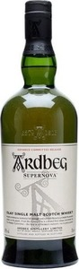 Ardbeg Supernova Islay Single Malt