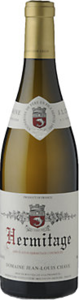 Domaine Jean Louis Chave Hermitage Blanc 2011