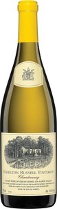 Hamilton Russell Chardonnay 2013