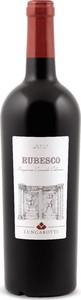 Lungarotti Rubesco 2010