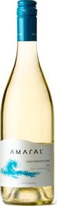 Montgras Amaral Sauvignon Blanc 2014