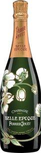 Perrier Jouet La Belle Epoque 2006 Champagne