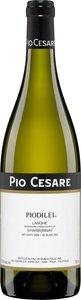 Pio Cesare Piodilei Chardonnay 2012