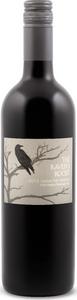 Raven's Roost Cabernet:Merlot 2012