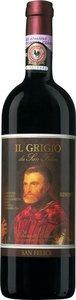 San Felice Il Grigio Chianti Classico Riserva 2010