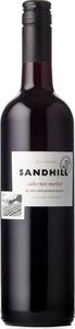 Sandhill Cabernet Merlot Vanessa Vineyard 2012