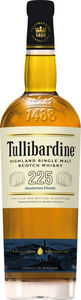 Tullibardine Sauternes 225 Finish Single Malt