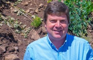Andres Caballero, winemaker, Santa Carolina-6800