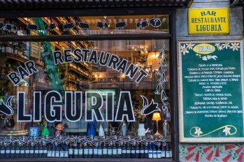 Bar Liguria-5592