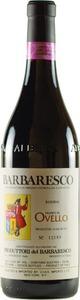 Barbaresco Riserva Produttori Barbaresco Ovello 2009 (1500ml)