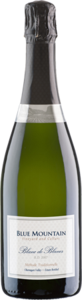 Blue Mountain Blanc De Blancs R.D. 2007