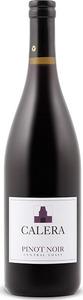 Calera Pinot Noir 2012