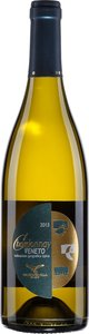 Campagnola Chardonnay 2013