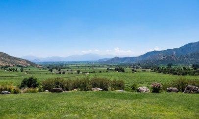 Colchagua Valley, from Altaïr-6835