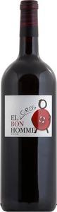 El Bonhomme Valencia 2012 (1500ml)