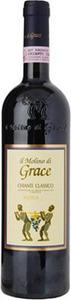 Il Molino Di Grace Riserva Chianti Classico 2006