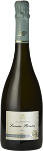 Louise Brison Champagne Brut