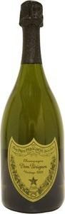Möet & Chandon Dom Pérignon Vintage Brut Champagne 2004