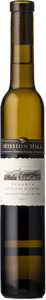 Mission Hill Family Estate Reserve Riesling Icewine 2013