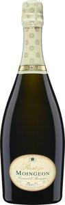 Moingeon Prestige Brut, Crémant De Bourgogne