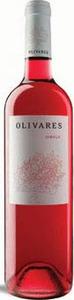 Olivares Rosé 2012