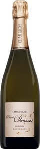 Pascal Doquet Horizon Blanc De Blancs (1500ml)