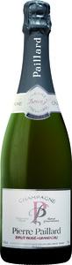 Pierre Paillard Grand Cru Brut Rosé Champagne