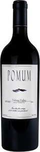 Pomum Shya Red 2008