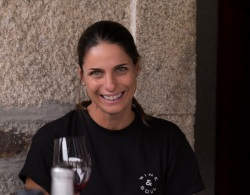 Sandra Tavares, Wine & Soul, Douro Valley-3580