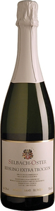 Selbach Oster Riesling Brut 2011