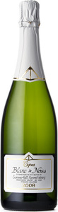 Summerhill Pyramid Winery Cipes Blanc De Noir 2008